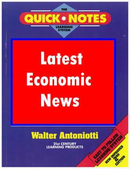 Free High School Textbooks on science, mathematics, statistics