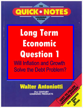 Economics Textbook For Senior Secondary School Pdf