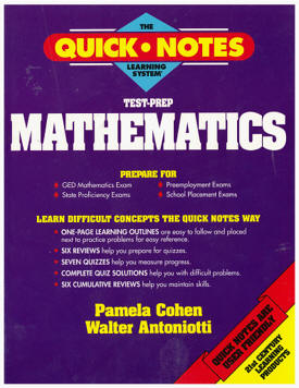 Free High School Textbooks on science, mathematics