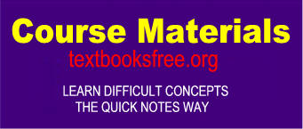 free, books, vdeos, tests, reviews, business, mathematics